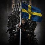 game-of-thrones-150x150.jpg