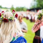 per_bifrost-midsummer_in_dalarna-5840-s-150x150.jpg